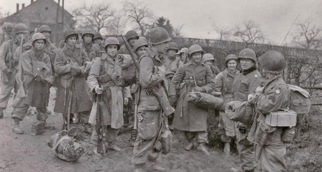 504th-Cheneux-battle