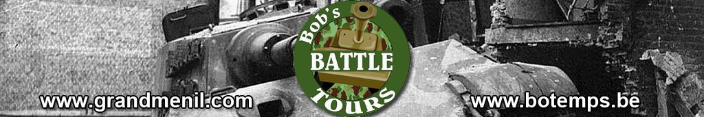 battle-tour-ardennes 1944