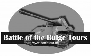 battle-tours