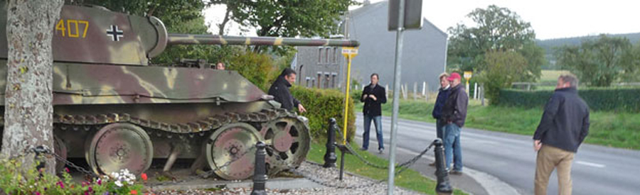 battle_tour_ardennen_grandmenil