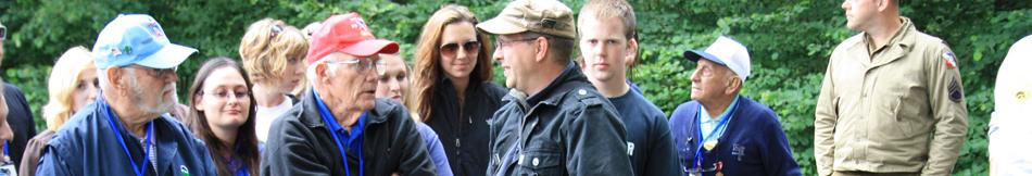 bryan-sperry-75th-ID-veteran-june-2011