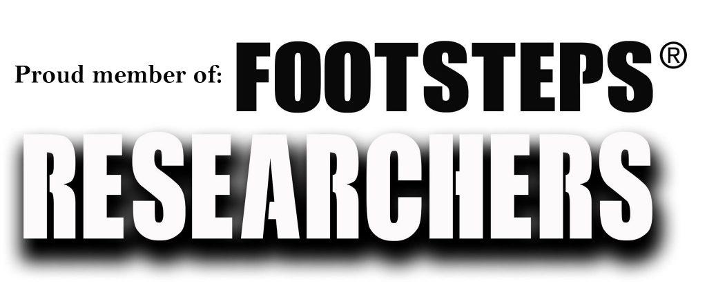 Deze afbeelding heeft een leeg alt-attribuut; de bestandsnaam is Footstepsresearchers-member-1024x414.jpg